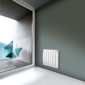 Electric Wall Panels