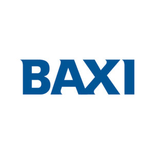 Baxi Hydronic heating boilers